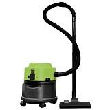 MODENA Vacuum Cleaner [Puro - VC 1350]